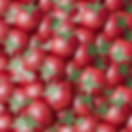 M_Tomato.png