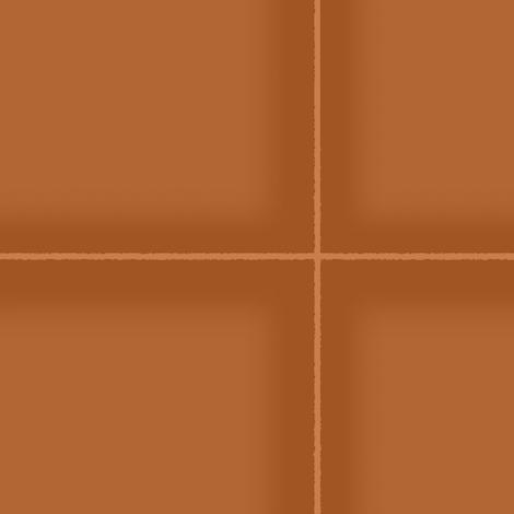 Pattern_5.png