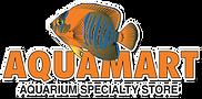 aquamart_logo.png