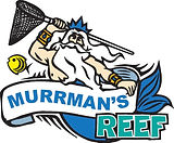 Murrmans Reef.jpg
