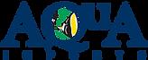 Aqua Imports logo.png