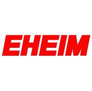EHEIM-logo.jpg