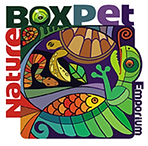 Nature's Box Pet logo.png