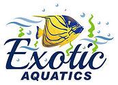 Exotic Aquatics Boulder.jpg