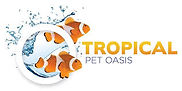 Tropical Pet Oasis Parker.jpg