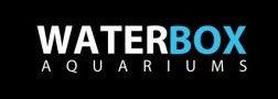 waterbox-aquarium.jpg