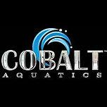 Cobalt Aquatics.jpg