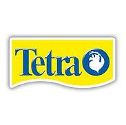 Tetra Logo.jpg