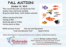 CAS Fall Auction 2019 final.png