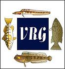 VRG Logo New.jpg