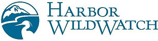 Harbor-WildWatch.jpg