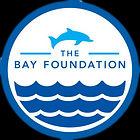 SMBRF (The Bay Foundation).jpg