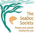 SeaDoc Society.png