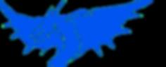 Legacy Vapors Logo
