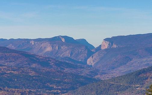 valla kanyonu.jpg