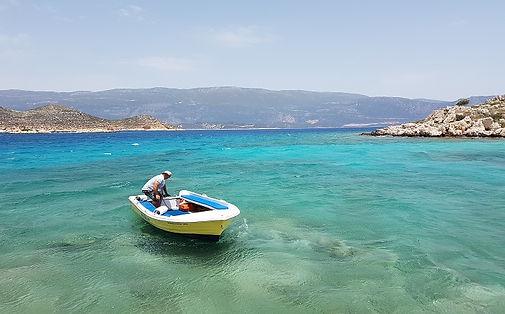 st_george_beach_ve_deniz_taksi.jpg