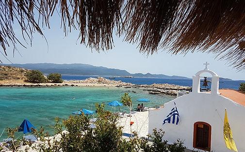 st_george_beach.jpg