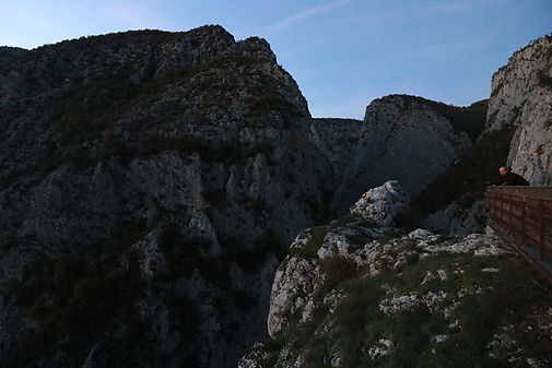 valla kanyonu2.jpg