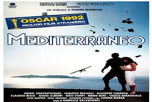 Mediterraneo_oscar_1.jpg