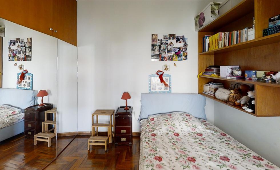 Casa-Viola-Bedroom(5).jpg