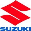 logo suzuki.jpg