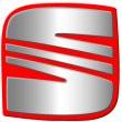 logo seat.jpg