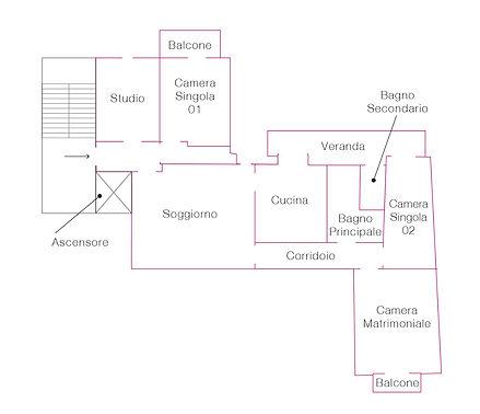 Planimetria_01 (1).jpeg