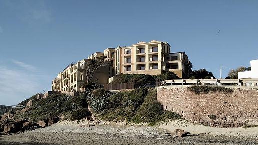 Hotel 4 Stelle Sud Sardegna -Vendita