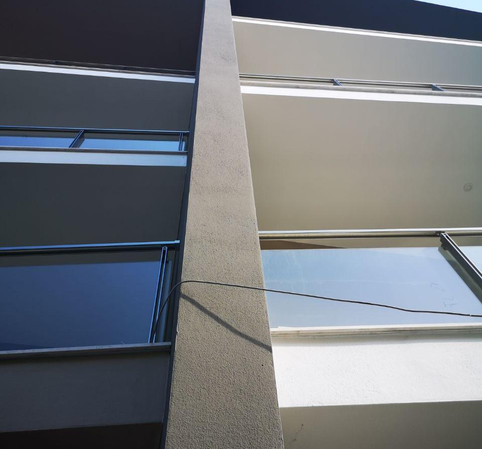 11 Gallery Studio Antinori Cagliari