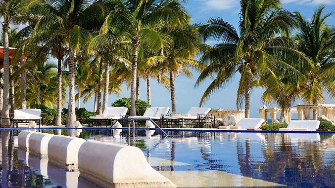 Resort Sardegna 4 stelle -Vendita / Gestione