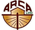 Arcaland - Agenzia Pascai Sardegna