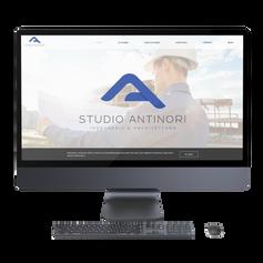 Studio Antinori
