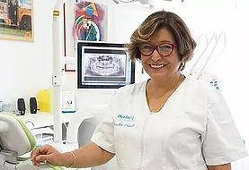 Dr.ssa Hilda Carrillo.JPG