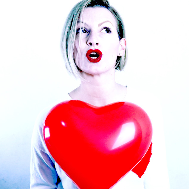 5 - DalilaC Heart T-shirt.jpg
