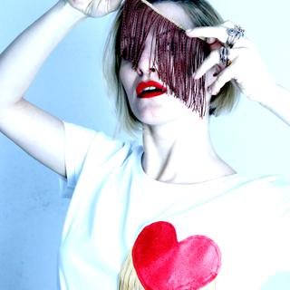 2 - DalilaC Heart T-shirt.png