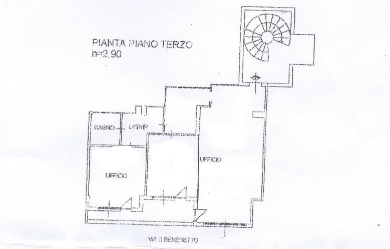 planimetria-uff.-via-cavalcanti.2.jpg