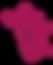 logo_donnapiu%C3%8C%C2%80_cagliari_edite