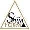 prova Logo SHIJA.png