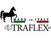 Traflex - Agenzia Pascai Sardegna