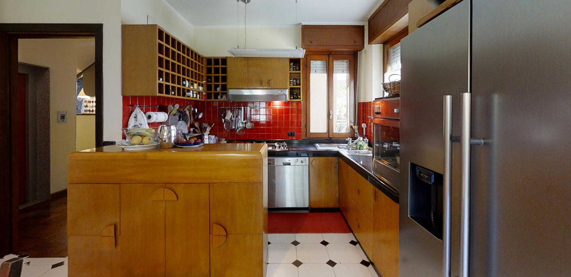Casa-Viola-Kitchen.jpg