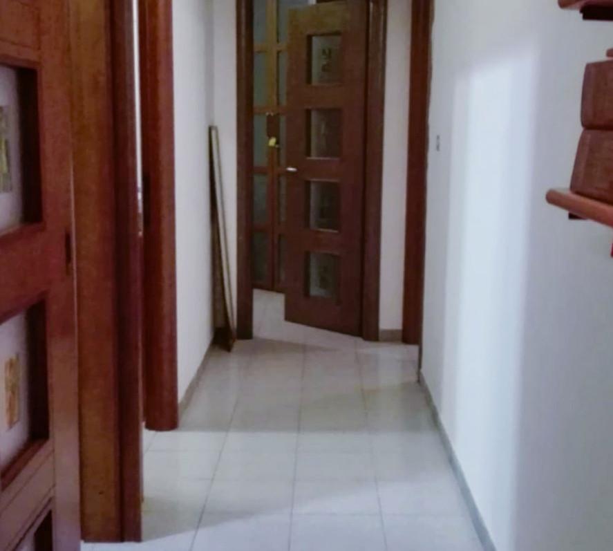 Corridoio_02.jpeg