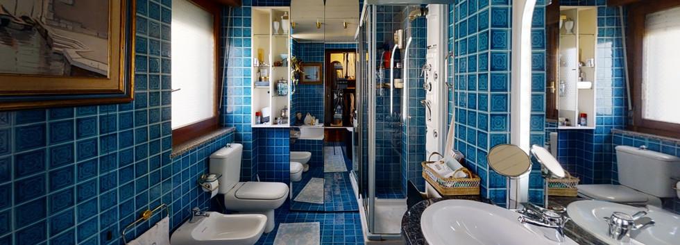 Casa-Viola-Bathroom(1).jpg