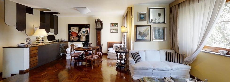 Casa-Viola-Living-Room(1).jpg
