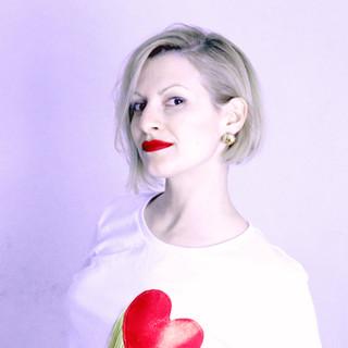3 - DalilaC Heart T-shirt.jpg