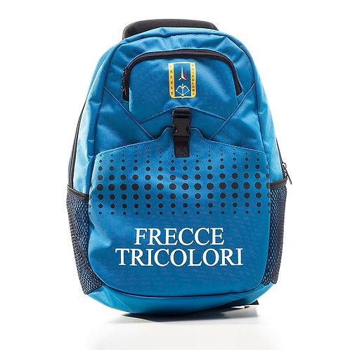 ZAINO FRECCE TRICOLORI