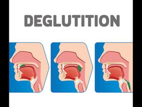 OSTEOPATIA E DEGLUTIZIONE: LA BIOMECCANICA DEGLUTITORIA LARINGEA NELLA FASE DI PROTEZIONE DELLE VIE