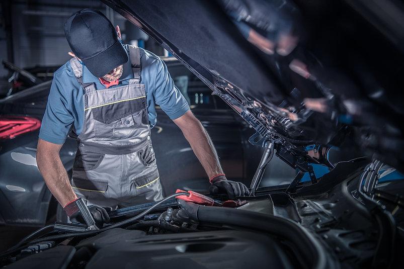 car-mechanic-work-K3QCLFT.jpg