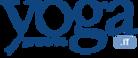 logo-sticky-mobile.png
