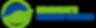 center-Logo.png