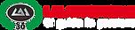 logo-lai-automobili2.png